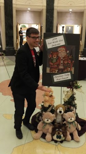 FWCO Teddy Bear 2014 (46)