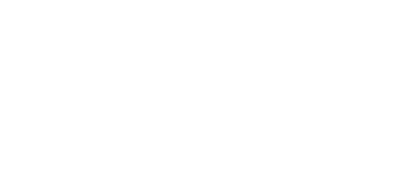 Fort Worth Civic Orchestra